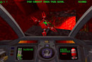 Classic PC shooter Descent plots a course for Steam