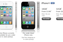 600,000 iPhone 4s pre-ordered, Apple apologizes for issues