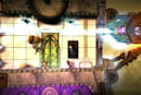 LittleBigPlanet 2 getting Move support this September