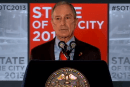 NYC mayor unveils plans for massive free public WiFi network in Harlem