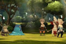 Bravely Default: For The Sequel adds time-saving microtransactions