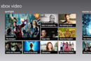 Microsoft opts for Jinni engine to enhance Xbox Video recommendations