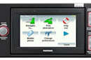 TomTom Go I-90 integrates into any dashboard, brings radio 'infotainment'