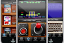 Apple reconsiders rejected iPhone apps, C64 emulator on the way?