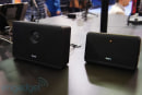 IK Multimedia ships iLoud wireless Bluetooth speaker for musicians with $300 price tag