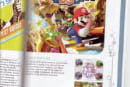 Rumor: Mario Party DS may be online after all