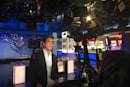 Facebook now has its own 60-second newscast from ABC