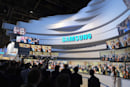 Watch Samsung's IFA 2015 press event here!