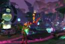 Dungeon Defenders studio lets go 20% of its staff