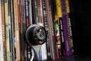 Nest Cam review: a slightly better Dropcam