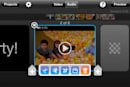 Splice iPhone video editor does iMovie tricks for free (video)