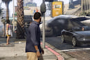 A few 'GTA V' mods are installing malware on PCs
