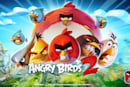 'Angry Birds' studio cuts another 260 jobs