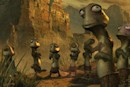 Oddworld elects ex-Brash CCO as new prez