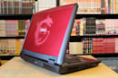 MSI GT70 Dragon Edition review: last year's gaming powerhouse gets Haswell