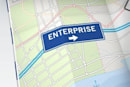 iPhone Enterprise Beta Program lets suits try 2.0 firmware early