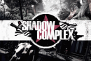 Xbox Live Top 10 dominated by Shadow Complex, CoD: World at War