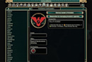 Civilization 5 mod adds playable Papers, Please nation