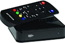 Netgear unveils NeoTV Streaming Player, takes another shot at the smart TV market