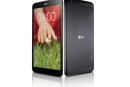 LG G Pad 8.3 revealed ahead of IFA, rolls out globally in Q4