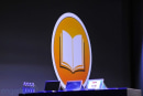 Apple brings iBooks to the Mac