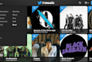 Twitter #Music adds genre charts to aid your musical discovery