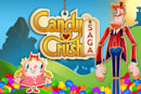 Candy Crush developer admits it can't really own the word 'Candy'