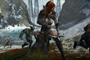 ArenaNet extends Guild Wars 2 sale, free trial