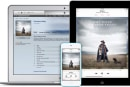 Apple confirms annual holiday freeze on iTunes and App Store submissions