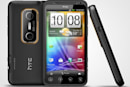HTC EVO 3D landing in Europe next month, two-stage shutter button and all (video)