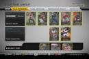 EA's Ultimate Team card sales grew 60% in the last year