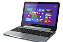Toshiba outs Satellite U945 and P845t Ultrabooks, Satellite S955 thin-and-light
