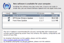 Apple OS X 10.5.7 released, updating to ensue