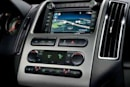 SYNC's second version off to a buggy start, Ford fixes with Ctrl-Alt-Delete