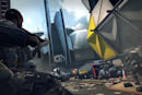Splash Damage's Extraction reverts title to Dirty Bomb