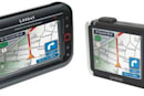 """SysOnChip Looket G7 and G9 GPS devices promise """"optimum mobility"""""""