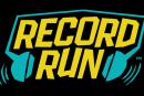 Harmonix announces 'rhythm-runner' Record Run for mobile