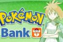 Pokemon Bank launches in Europe, Australia, New Zealand