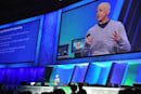 Windows 8 details: new features, UI enhancements and everything in between