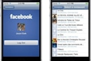 Facebook SDK 3.0 for iOS arrives in finished form, mobile ads tag along in beta