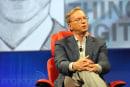 Liveblog: Google's Eric Schmidt at Dive Into Mobile 2013