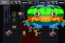 Curtain Call DLC channels Chrono Trigger, SaGa, FF14, Secret of Mana
