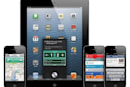 Apple reportedly shutting down unauthorized third-party beta sales, restricts iOS 6 to licensed devs