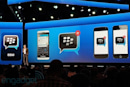 BlackBerry pauses BBM rollout for Android and iOS following leak