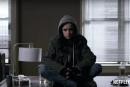 'Jessica Jones' trailer continues Marvel's gritty Netflix vibe