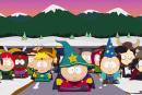 Amazon Gold Box Event discounts South Park, Lightning Returns, more