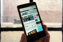 Sony Xperia TL review: the company's second US flagship is much improved, but still imperfect