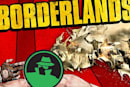 Borderlands reclaims its online co-op prowess via Steamworks