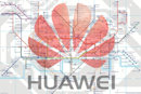 Huawei offers to build out London Underground cellular coverage for free
