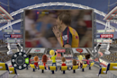 Live Sky TV coming to Xbox 360 in UK and Ireland, hooligan avatars to follow